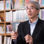 アルク教育総合研究所長から学んだ「英会話を学ぶうえで大切なこと」