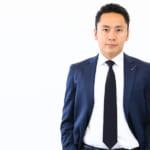 「だから僕は、打席に立ち続ける」――フェンシング・太田雄貴が挑む組織改革