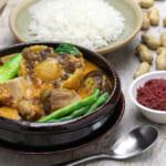 フィリピンの現地民がおすすめする定番フィリピン料理3選