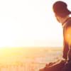 自信を喪失したときにもう一度挑戦する勇気をくれる映画3選