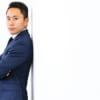 「迷ったら、キツいほうを選ぶ」ーーフェンシング・太田雄貴の仕事観