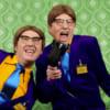 なぜ日本人はアメリカのコメディで笑えないのか?浮かび上がってきた2つの理由